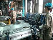 Plus de 16 milliards de dollars d'investissement hongkongais au Vietnam