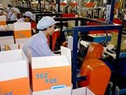 Les géants thaïlandais alléchés par le secteur de la plasturgie du Vietnam