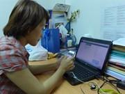 Des aléas sanitaires de la connectivité maladive