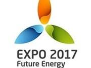 Le Vietnam participera à l'EXPO 2017 au Kazakhstan