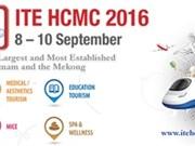 La 12e Foire internationale du tourisme attendue cet automne