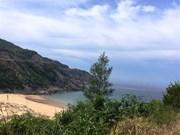 Phu Yên, un paradis entre ciel et terre