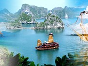 Tourisme : le Vietnam fait de l'ombre à la Thaïlande