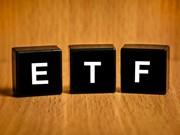 La Bourse vietnamienne accueille un ETF sud-coréen