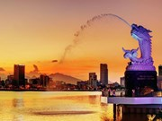 Dà Nang : créer un environnement favorable au développement du tourisme