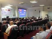 Les entreprises égyptiennes souhaitent coopérer avec des partenaires vietnamiens
