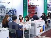 La R. de Corée, premier investisseur dans la province de Binh Phuoc