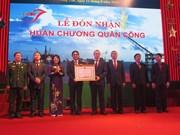 Le Vietnam va faciliter les affaires de la coentreprise Vietsovpetro