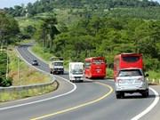L'investissement dans les infrastructures routières : avantages et défauts