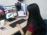 Perspectives de développement de l'e-commerce au Vietnam