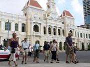 Ho Chi Minh-Ville : bientôt la 12e Exposition internationale du Tourisme