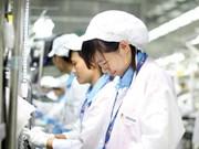 Le ministre indonésien du Commerce apprécie l'attrait de l'IDE par le Vietnam