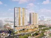 Les investisseurs hongkongais visent l'immobilier et l'agriculture vietnamiens