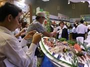 Faire du Vietnam un grand producteur de tilapias noirs