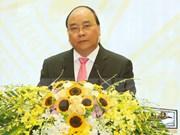 Nguyen Xuan Phuc participera aux Sommets de haut rang de l'ASEAN au Laos
