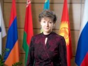 L'accord de libre-échange Vietnam – UEEA entrera en vigueur le 5 octobre prochain