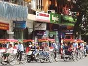 Vietnam, 11e destination la plus appréciée à l'étranger