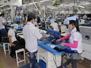 La société mexicaine Aztlan Textil souhaite coopérer avec le secteur textile du Vietnam