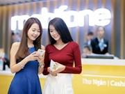 Inspection globale d'un projet de Mobifone