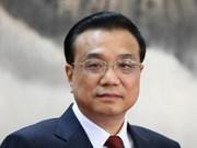 La Chine souhaite porter sa coopération avec la Malaisie à un niveau supérieur