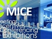 HCM-Ville - nouvelle destination pour le tourisme MICE en Asie du Sud-Est
