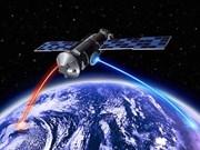 Vietnam-France : coopération dans la construction d'un EarthLab