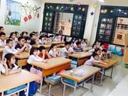Le Vietnam, exemple de croissance dans l'espace francophone