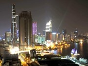 Ho Chi Minh-Ville et la capitale bulgare renforcent la coopération entre leurs Parquets