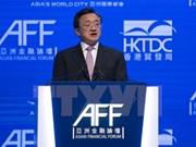 La Chine s'engage à améliorer ses relations avec l'ASEAN
