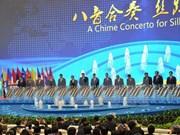 La Chine et l'ASEAN stimulent leur coopération dans l'e-commerce