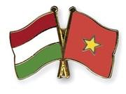 Vietnam-Hongrie : échange d'amitié pour promouvoir la coopération bilatérale