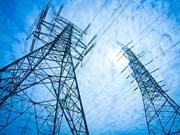 Malaisie, Thaïlande et Laos signent un protocole d'accord sur l'électricité
