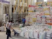 Cuba appelle les entreprises vietnamiennes à venir investir sur son sol