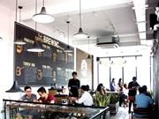 Les cafés étrangers se cassent les dents sur le marché vietnamien