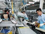 L'IDE au Vietnam franchira les 15 milliards de dollars