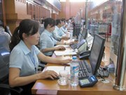 Bac Giang cherche à faciliter l'investissement étranger