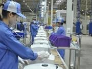 Les bonnes perspectives de l'économie vietnamienne vues par des institutions financières mondiales
