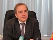 La Banque eurasienne de développement favorable à l'adhésion du Vietnam