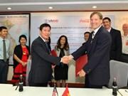 USAID & Coca-Cola promeuvent l'utilisation des énergies renouvelables au Vietnam