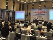 Conférence franco-vietnamienne élargie sur la greffe de moelle