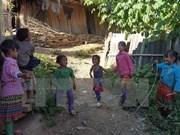 Le Vietnam atteint la plus haute proportion de jeunes de son histoire, selon le FNUAP
