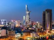 Les changements dans la ville portant le nom de l'Oncle Ho après 30 ans de « Renouveau »