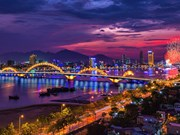 "Da Nang remporte un ""World Travel Award"" de 2016"