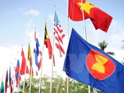 Le Vietnam organisera deux conférences de l'ASEAN sur la lutte anti-drogue