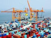 Le Vietnam réalise un excédent commercial de près de 3,52 milliards de dollars en 10 mois