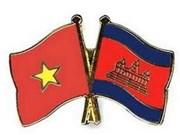 Fête nationale : message de félicitations au Cambodge