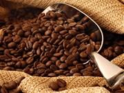 Café: le Vietnam vise 6 milliards de dollars d'exportations