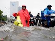 La BM aide la ville de Can Tho à renforcer sa résilience aux catastrophes naturelles