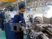 Génie mécanique: Le Vietnam parmi les meilleurs choix d'investissement des entreprises japonaises