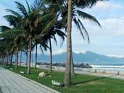 Da Nang promeut ses atouts dans le tourisme maritime